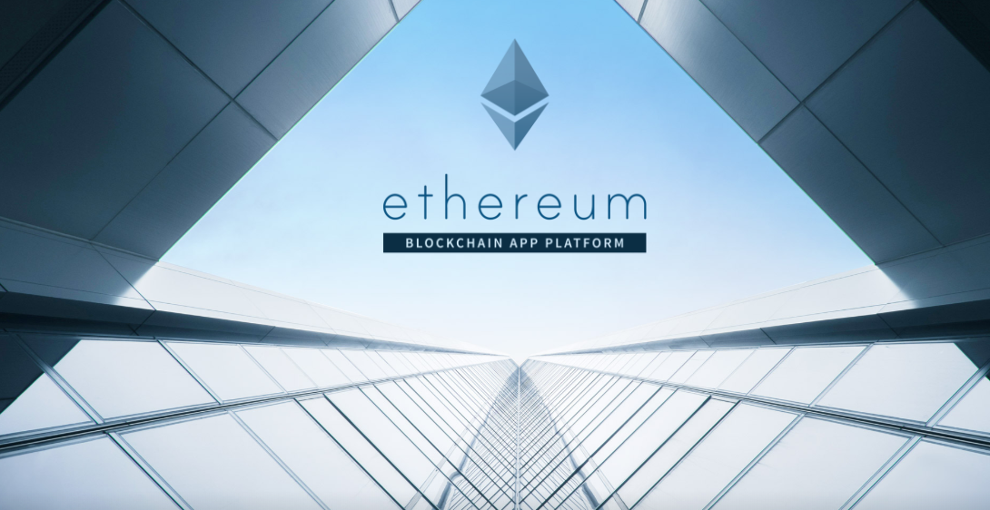 Ethereum Home Page
